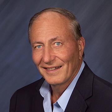 George Gaukler