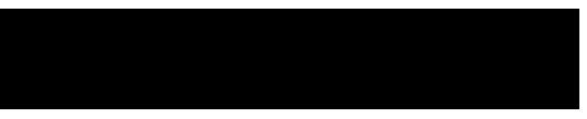 National Association of Schools of Music logo