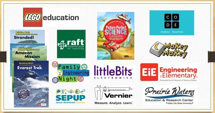 GPSEC Curriculum