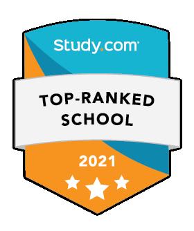 badge for study.com